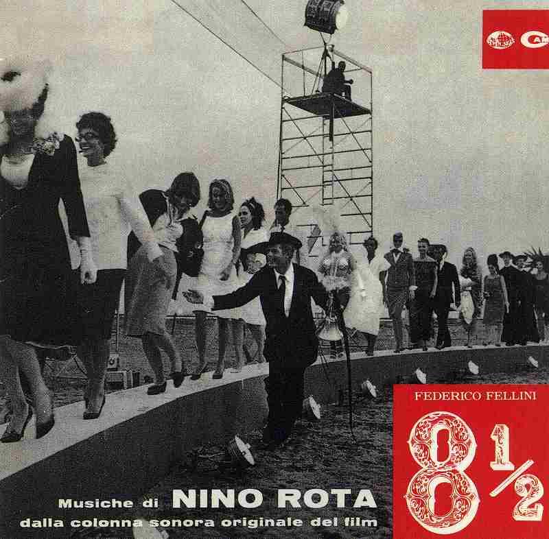 映画音楽 サントラ通販 レコードジャケット サウンドトラック専門店